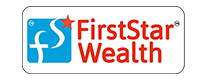 firststarwealth-in.in