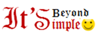 itsbeyondsimple-com.in
