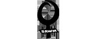 sawmindia-com.in