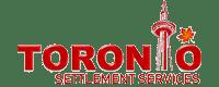 torontonewcomer-com.in