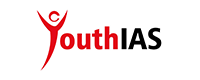 youth-ias.in