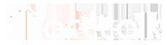 marttalk-technologies-logo