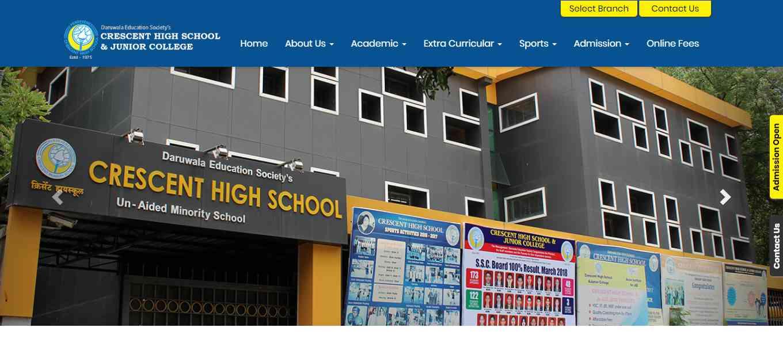 CHS Highschool
