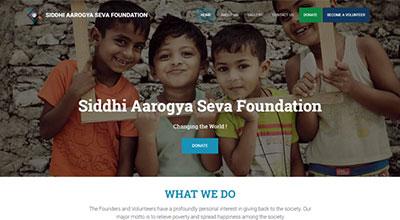 SAS Foundation