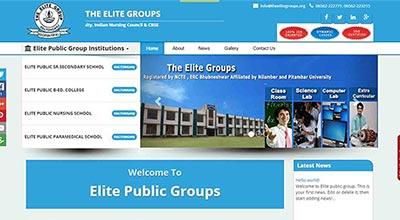 Elite Group